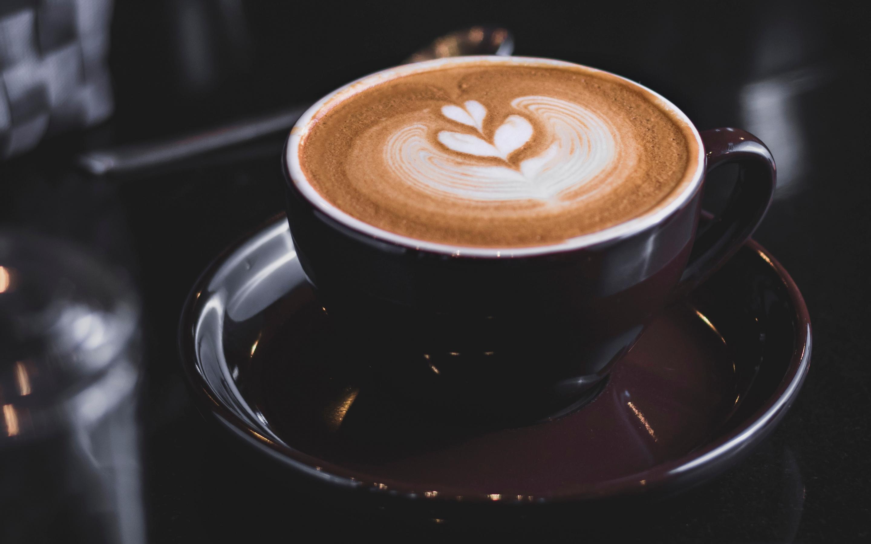 128026-kofe-kofe_espresso-kapuchino-chas