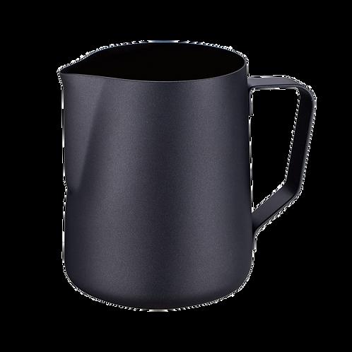 Питчер Black Edition 600ml