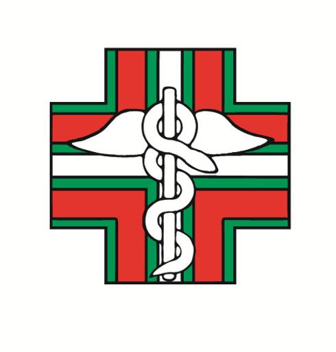 cropped-logo_ordine_farmacisti-1.png