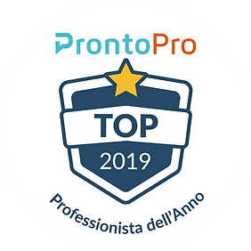 top-pro-sticker-01.png