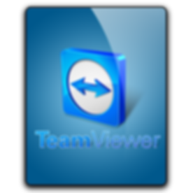 teamviewer___application_icon_by_ravenba