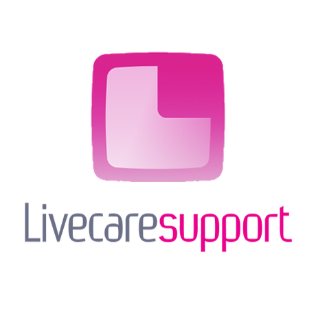livecare-logo.png