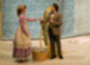 Singing to Cinderella.jpg