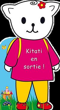 Kitati-couv_edited_edited.png