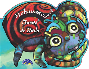 Mohammed-Linvité-de-Ritila.png
