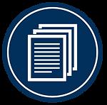 Probate & Estate Administration