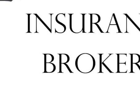 Why it's better to have a broker handle your Short Term Insurance