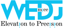 WEDJ logo_Black and blue.png