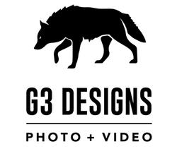 G3 Photo & Video Designs