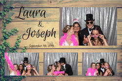 Laura&Josepsh image