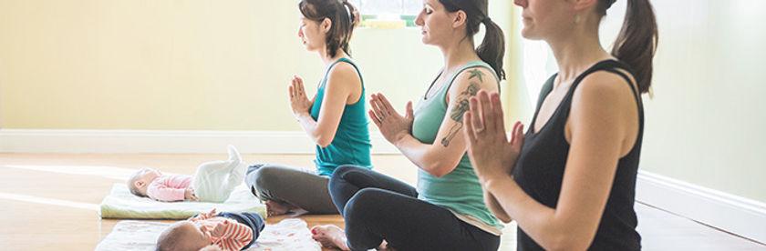 postnatal-yoga2.jpg