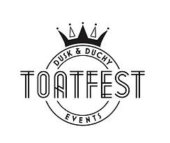 Toat Fest Logo.png