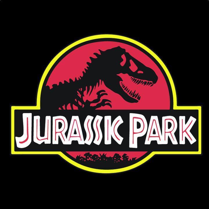 PoshFlix Cinema - Jurassic Park