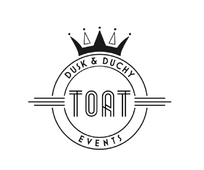 TOAT_logo-removebg-preview.png