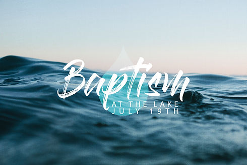 Baptism AT THE LAKE.jpg