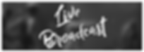 Live broadcast button.png