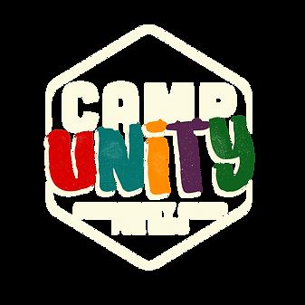 CampUnity_transparent.png