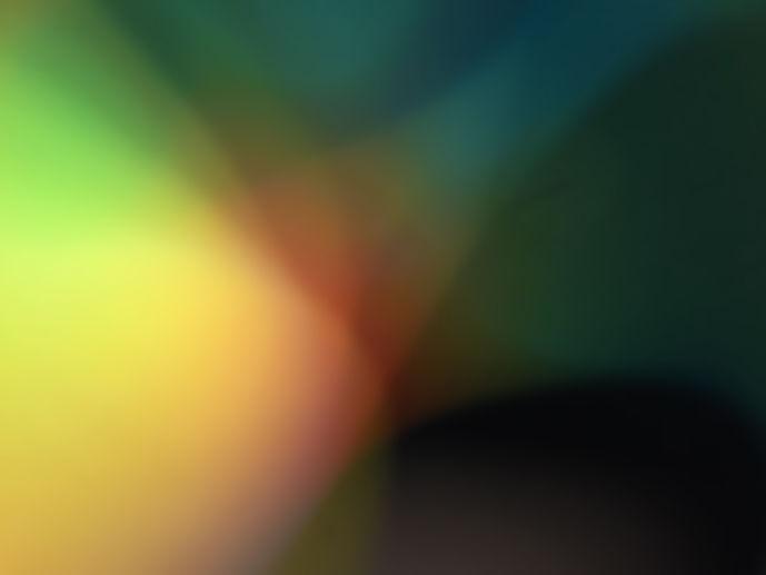 Blurred-Background-08.jpg