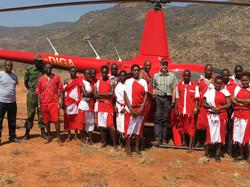 IMG_5833 DIGA at Il Ngwesi - Kenya