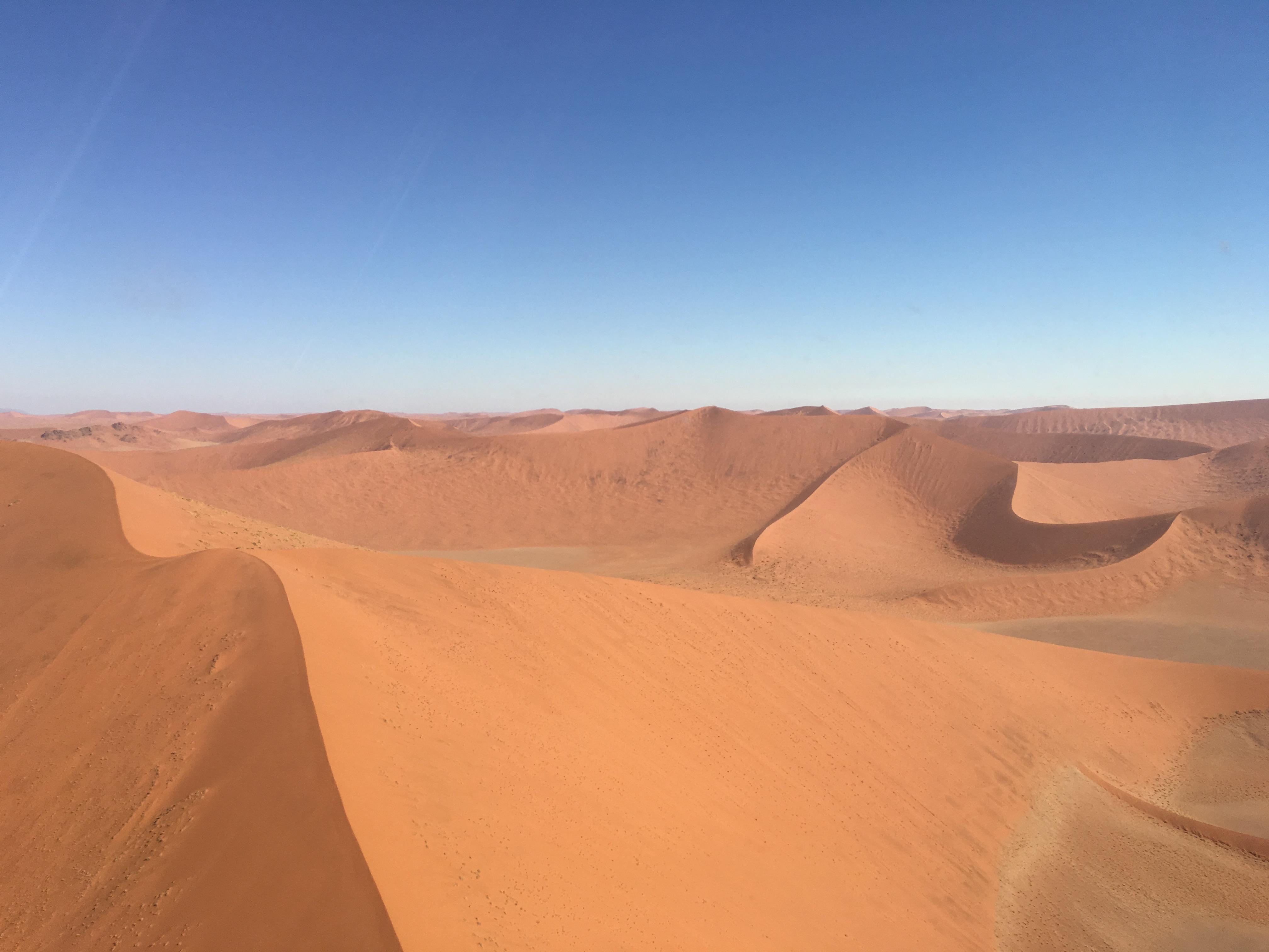 IMG_3703 Sossusvlei Namibia
