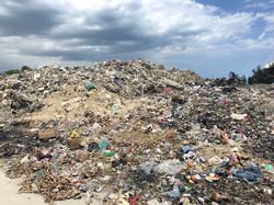 052 IMG_3144 Port-au-Prince - Hait
