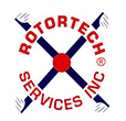 4 Snagit Rotortech logo.png
