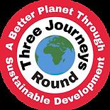 Three Journeys Round