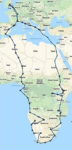 TJR Africa A1 size.png
