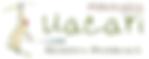 Logo Uacari & Mamiraua snagit.png