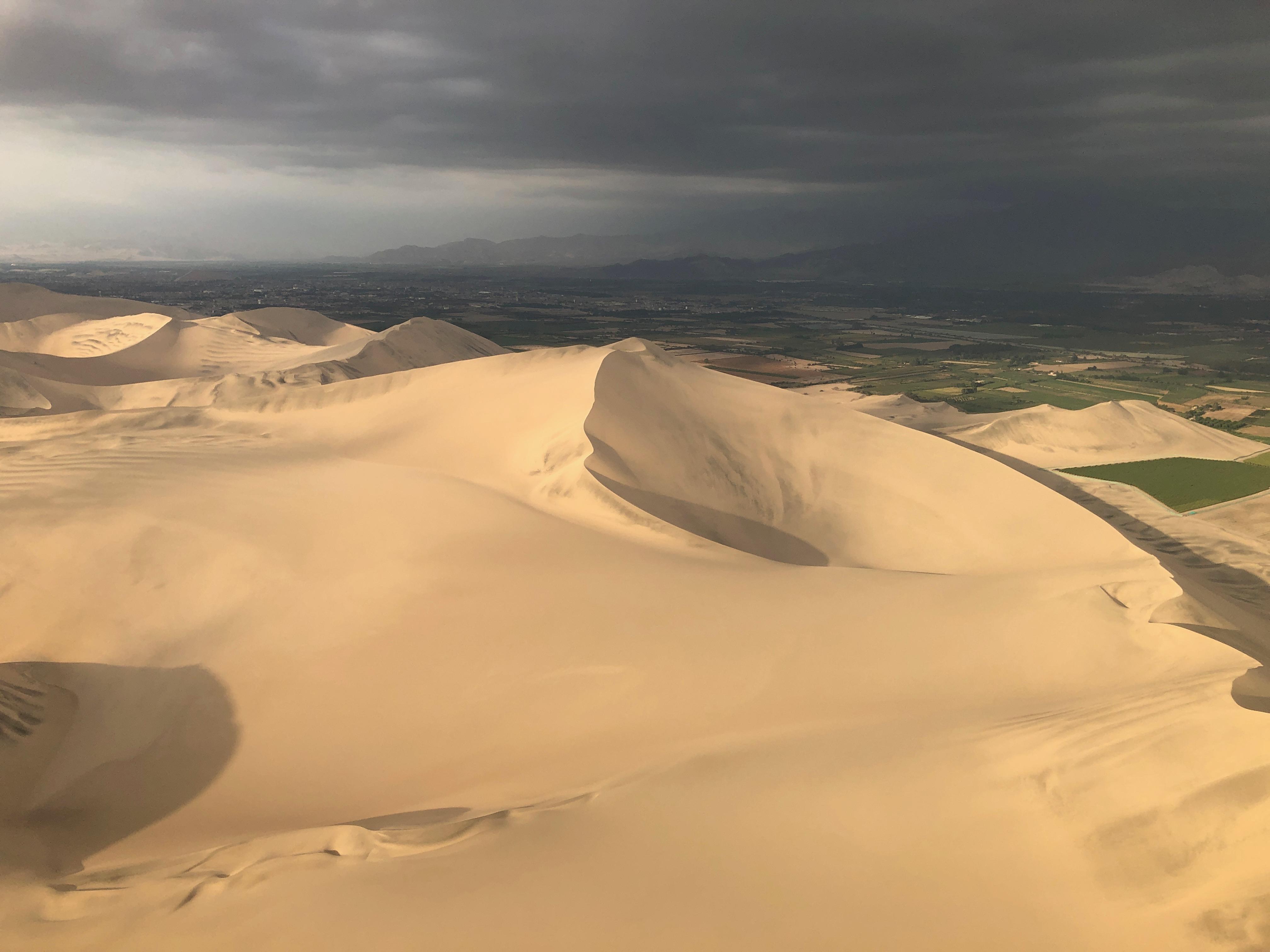 014 IMG_0284 Cultivated valleys desert &