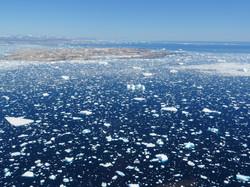 012 DSC03635 Kulusuk - Greenland