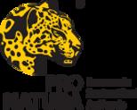 Pro-Natura Logo_ori.png