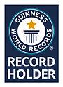Guinness Logo.jpeg