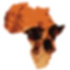 Turkana Basin Insititute