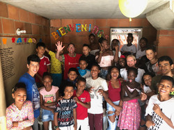 IMG_0576 Llano Verde kids