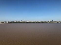 061 IMG_9179 River Plata Corridor - Bue