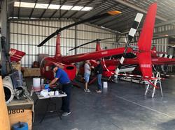 IMG_0083 Aeromar