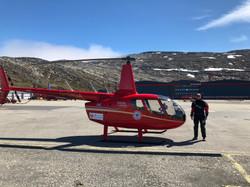 IMG_5738 Nuuk Airport