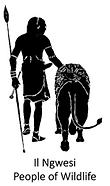Il Ngwesi - People of Wildlife