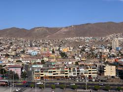018 IMG_8689 Antofagasta - Chile