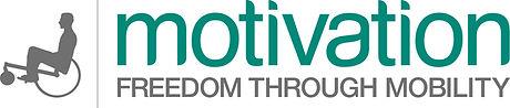 Motivation Charitable Trust