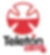 Teleton logo.png
