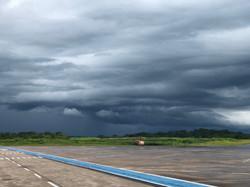097 IMG_8072 Awsome downpour - Rio Branc
