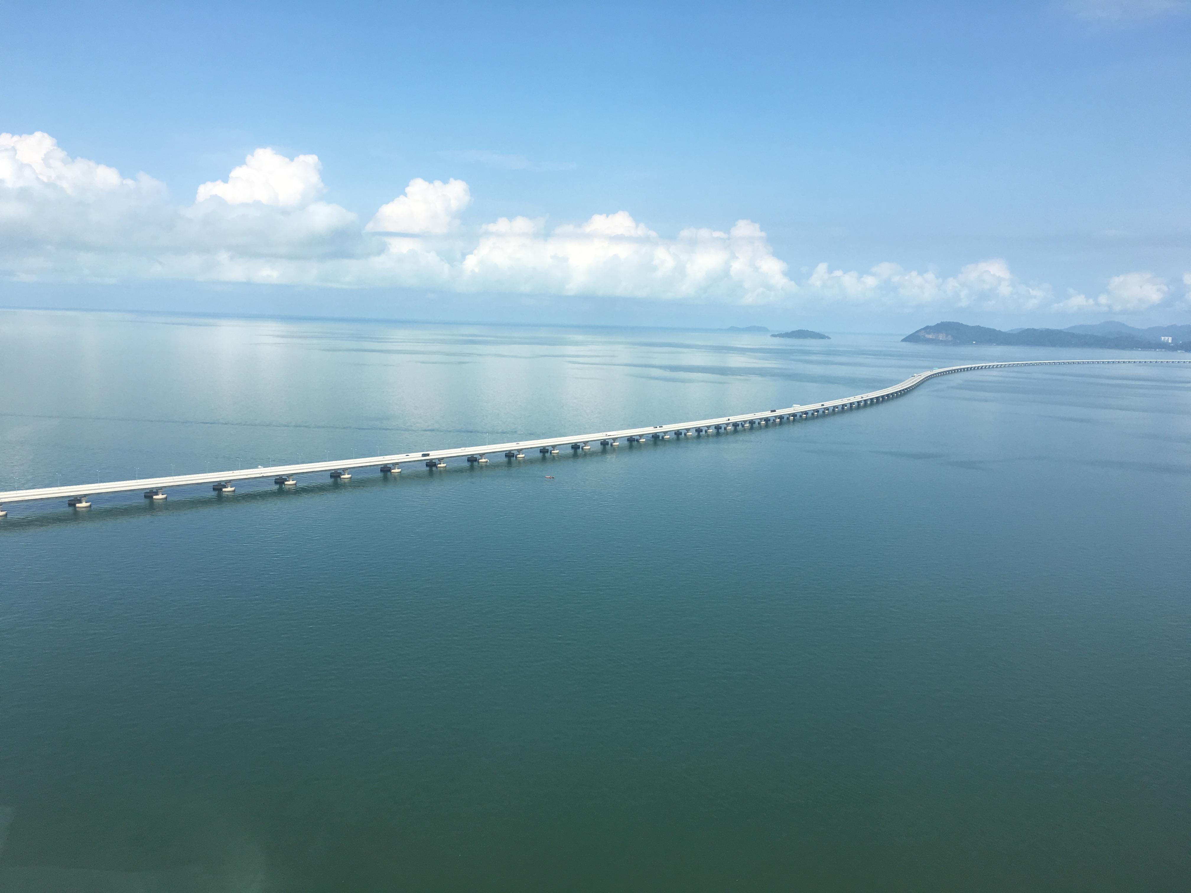 119 IMG_9727 Causeway Penang - Malaysia