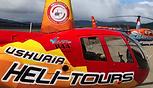 Heli Ushuaia Logo.png