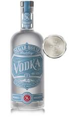 Sugar House Vodka.jpg