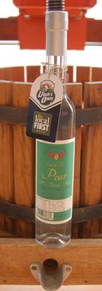 The Hive Pear Eau-Da-Vie Brandy.jpg