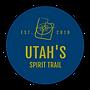 Utah's Spirit Trail