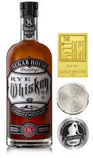 Sugar House Rye Whiskey.jpg