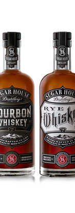 Sugar House Products